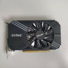 ZOTAC GPU P106-090 3Gb Low Power Consumption Mining Graphic Card
