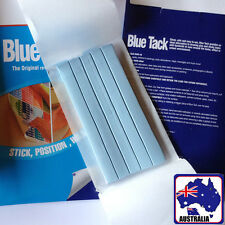 75G Adhesive Blue Tack Reusable Super Glue Non-Trace  TTAAB2366