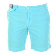 Ralph Lauren Cotton Regular Big & Tall Shorts for Men