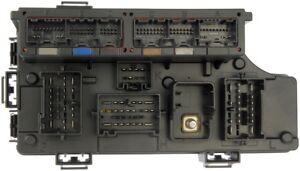 Integrated Control Module Dorman 599-906