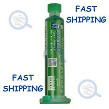 Green UV Curable Solder Mask for Microsoldering