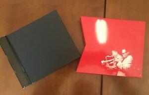 Miles Davis & John Coltrane - The Complete Columbia Recordings 1955-1961