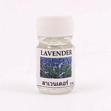 Oil Burner Lavender Natural & Alternative Remedies