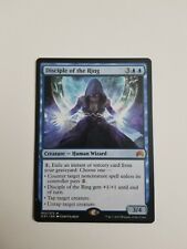 Disciple of the Ring *Mythic Rare* Magic MtG x1 Origins SP