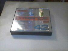 Gary D  D Trance  Vol.42   sehr  guter Zustand       Sammlung
