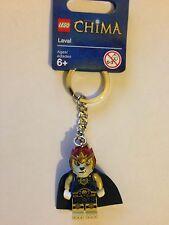 LEGO 850608 - Legends of Chima Laval Keychain  / Keyring