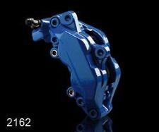Peinture de frein Etrier Bleu BMW Serie 1 3 5 6 7 8 X1 X3 X5 X6 M2 M3 M5 M6 X6m
