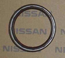 Nissan OEM Rear Main Crank Seal for CA18DET SR20DET SR16VE SR20VE VG30DETT