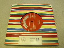 """The Beatles - Love Me Do - 7"""" Single Vinyl // Neu (2012 REISSUE)"""