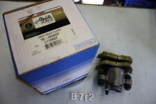 B712 - Pair of Loaded Calipers for Rear of Ford Crown Victoria