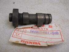 Honda NOS CA100, CA102, CA105, CA110, 1963, Camshaft, # 14101-001-040   r.