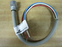 Cooper Crouse-Hinds 5000111-480 Cable Connector 5000111480