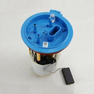 Fuel Pump Module Fit For AUDI A3 TT VOLKSWAGEN BEETLE EOS GTI JETTA 1K0919051BH