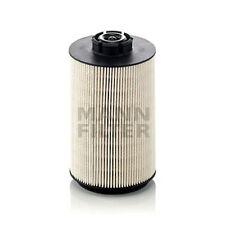 Kraftstofffilter PU 1058 x