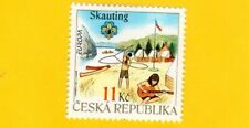 Czech Republic nr 3344 Mnh