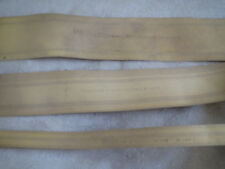 NOS 1977 FORD F100 F150 F250 F350 EXPLORER PACKAGE BODY STRIPE KIT NEW OLD STOCK