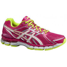 ASICS GEL Pursue Ladies Womens Neutral Cushion Running Trainers Shoe Size UK 5.5