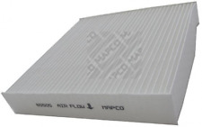 Filter, Innenraumluft für Heizung/Lüftung MAPCO 65505