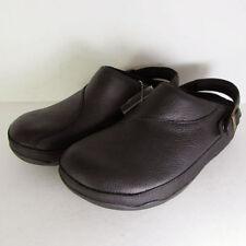 dd327b00f60 FitFlop Leather Sandals   Flip Flops for Men for sale