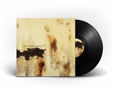 Nine Inch Nails Downward Spiral 2017 Definitive Edition Vinyl 2 LP + Digital
