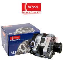 Alternator fits 2006-2013 Lexus IS250 IS350 GS350  MFG NUMBER CATALOG