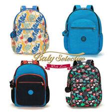 Kipling Multicolor Bags & Handbags for Women