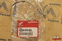 NOS HONDA TRX300 TRX350 TRX400 TRX450 BAND A. PART#  42204-HC5-003