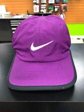 107b46b2de399 Purple Tennis Racquet Sport Hats   Headwear