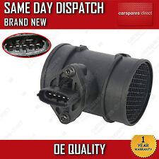 Fiat Bravo Doblo Marea Punto masa Flujo De Aire Medidor Sensor 1995 & gton 0280218051