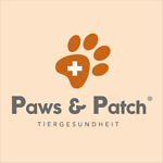 Paws&Patch Tiergesundheit