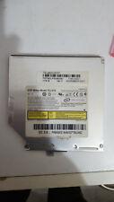 79375 Lecteur graveur CD DVD Drive TS-L632H/SCFF Samsung R60 PLUS NP-R60S