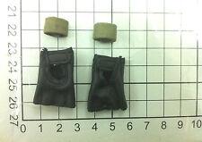 1/6 DAM toys 93008 Navy Seal Medic corpsman - gloves set