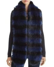 CARA Faux-Fur Boa ONE SIZE