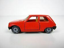 Siku-Super-Serie Auto-& Verkehrsmodelle für Renault