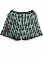 Robert Graham Seersucker Swim Shorts W32 rrp £39.99