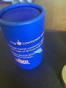 Tom Dixon Cog Small Container