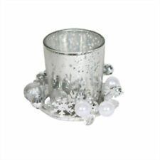 Flower Candle Holders & Accessories with Tabletop