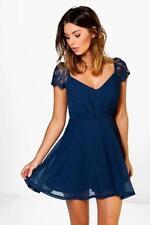 Vestiti da donna taglia 44 Blu