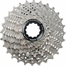 Shimano Ultegra R8000 Bicycle Cassette 11-30T 11 Speed