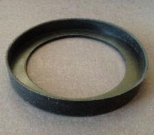 1 Piece of Elastic Rubber Ring for Japanese Ikebana Flower Arranging Frog Kenzan