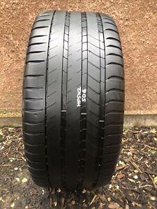 265/40R21 (101Y) Michelin Latitude Sport3 (N2)