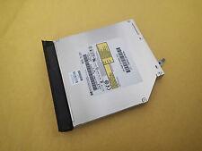 HP Pavilion G62 DVD-RW ROM + BEZEL (610558-001)
