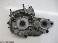 94 RM250 RM 250 engine case crankcase left side 41