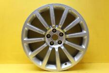 2002 Aston Martin Vanquish Front Alloy Wheel Rim 1R12-360216-AB