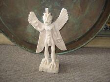 "Pazuzu Assyria Artifact Relic The Exorcist replica  statue Movie Prop 12"" tall"