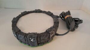 Skylanders Spyro's Adventure Portal of Power for Xbox 360 (wired)
