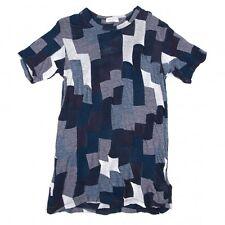 Yohji Yamamoto POUR HOMME T-Shirt Size 3(K-44152)