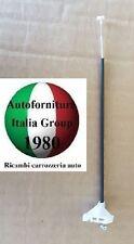 CAVO FILO TIRANTE MANIGLIA APRIPORTA ESTERNA DX=SX SMART FORTWO 98>06 1998>2006