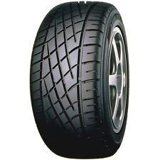 1 x 185/60/13 80H Yokohama A539 Performance Car Tyre (1856013)