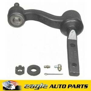 Cadillac Seville 1980 - 1985 Idler Arm Assembly  # 18809